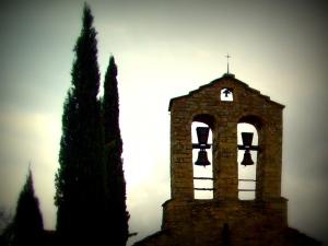 campanar Tossa